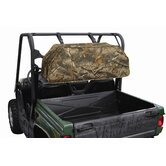 QuadGear Extreme UTV / ATV Double Bow Case