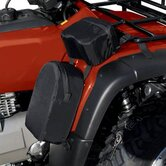 Quad Gear ATV Fender Bag