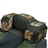 Quad Gear Evolution Rear Rack Bag