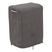 Classic Accessories Grill Covers