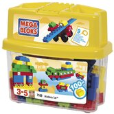 Mega Brands Building Sets