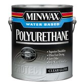 Minwax Sealants