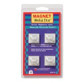 Dowling Magnets Clips/Clamps