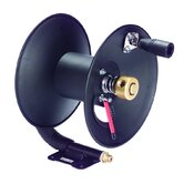 50' Capacity Reel