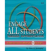 Engage All Students