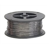 0.035&quot; Flux Core Welding Wire - 2 Pound Spool