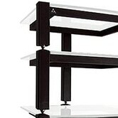 Sovereign HIFI Audio Rack 7&quot;/10&quot; Frame Set (4 Frames Total)