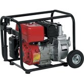 All Power America Water Pumps