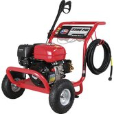 All Power America Pressure Washers