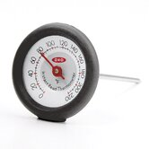 OXO Food Thermometers