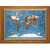 Alexander Kalifano Maps & Atlases