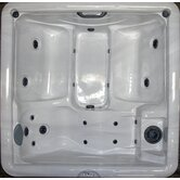 Home and Garden Spas Hot Tubs