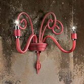 Wall Lights by Facon De Venise
