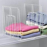 Spectrum Diversified Closet Storage & Organization