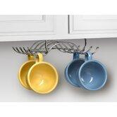 Spectrum Diversified Cups & Mugs