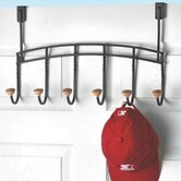 Spectrum Diversified Coat Racks and Hooks