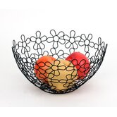 11&quot; Fruit Bowl