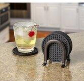 Spectrum Diversified Coasters & Trivets