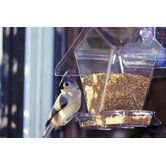 Aspects Inc Bird Feeders