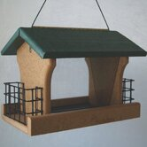 Audubon/Woodlink Bird Feeders