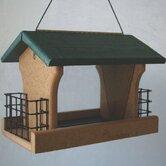 Audubon/Woodlink Bird Feeders