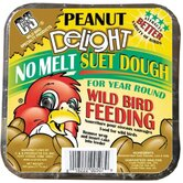 Peanut Delight Wild Bird Suet