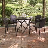 Crosley Outdoor Dining Sets