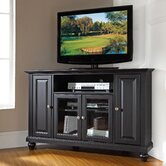 Cambridge 48&quot; TV Stand