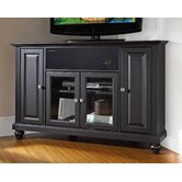 "Cambridge 48"" TV Stand"