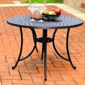 Crosley Outdoor Tables
