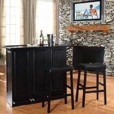 Crosley Bars & Bar Sets