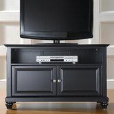 Cambridge 42&quot; TV Stand