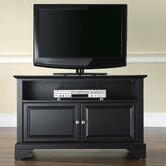 Crosley TV Stands