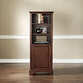 Crosley Audio Towers
