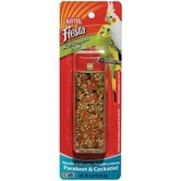 Fiesta Nutty Papaya Treat Stick