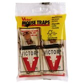 Mouse Traps (Set of 2)