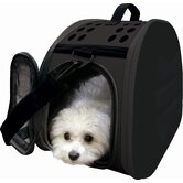 Zip'n Go Dog Carrier Bag