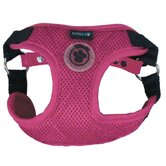 Founess Classic Dog Harness