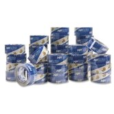 Duck Hp260 Packing Tape, 36/Pack