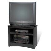 Prepac TV Stands