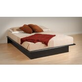 Platform Bed