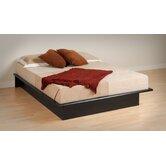 Prepac Beds