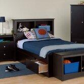 Prepac Kids Bedroom Sets