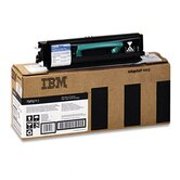 Infoprint Solutions Company 75P5711 High-Yield Toner, 6000 Page-Yield