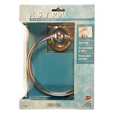 Astra Towel Ring