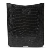 Morelle Company iPad and eReader Cases