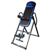 Innova Fitness Inversion Tables