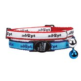 Casual Canine Cat Leashes, Colars, & Harnesses