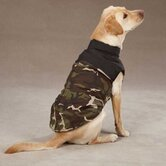 Casual Canine Dog Outdoor/Rugged Apparel & Gear