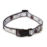 Fright Nite Dog Collar
